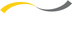 FUSE_Logo_transparent_for_dark_bgs