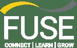 FUSE_Logo_transparent_for_dark_bgs
